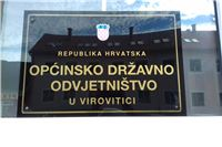 Podignuta optužnica protiv Ivana Đakića zbog prijetnje novinaru Ivanu Žadi, predviđena kazna od 6 mjeseci do 5 godina zatvora
