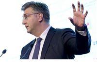 Miodrag Šajatović: Plenković je dobar menadžer, ali za sada loš poduzetnik