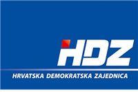 HDZ zbog objave na Facebooku pokreće postupak protiv sina Josipa Đakića