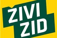Živi zid i Staniša Žarković ICV-u: Zašto niste objavili vijest o ispadu Đakićevog sina