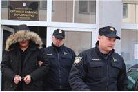 Kako je to Đakićev 'sretan Božić srbićima' govor mržnje, a Tuđmanov 'sretan put' Srbima nakon Oluje to nije?