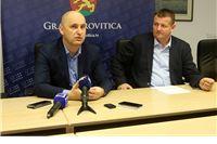 Tolušić se pohvalio da Ministarstvo poljoprivrede gradi ili obnavlja 200 vrtića širom Hrvatske! Ministartsvo poljoprivrede? Kako to?