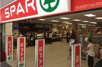 Hrvatski proizvođači putem Spara izvezli proizvode u vrijednosti 68 milijuna eura. Dobrim rezultatima može se pohvaliti i slatinska Marinada