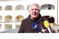 HDZ se odriče Đakića: S potrošenim ljudima HDZ neće ići na izbore
