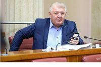 Ante Tomić: Josip Đakić je karijerni bogalj - živi kao kakav uspješni industri...