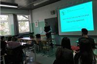 "Zavod za javno zdravstvo nastavlja s provedbom programa ""Zdrav za pet"" u Virov..."