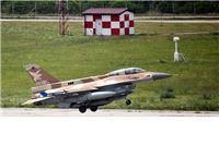 Miodrag Šajatović: Tužna veza između aviona F-16, upucanog lovca i stradalog l...