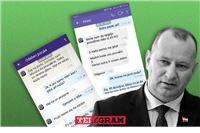 Telegram: Nenad Križić otišao je s funkcije ali to nije kraj. Pravnici objašnj...