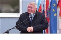 Milivoj Pašiček: Ma, Josipe Đakiću, a da vi malo odjebete