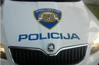 """Velika policijska akcija u Virovitici: Otkriven gospodarski kriminal """"težak"""" 3..."""