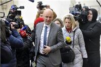 SANJA MODRIĆ Niti vjerujem Tolušiću i Vladi, niti im ne vjerujem