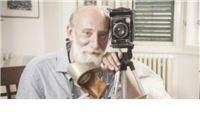 Bruno Szüts: Volim raditi fotografije bez dodatne obrade i intervencije