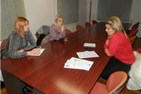 Ceh frizerskog obrta Obrtničke komore VPŽ utvrdio plan aktivnosti za 2019.