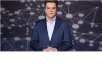 Ivan Žada od danas u istraživačkom novinarskom timu informativnog programa RTL-a