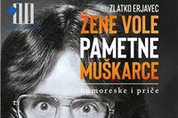 """""""Žene vole pametne muškarce"""" u Vukovaru, Suhopolju, Orahovici…"""