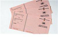 U Slatini i Orahovici prodavao falsificirane vozačke dozvole