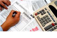 Besplatna edukacija za obrtnike u vezi primjene novih poreznih propisa