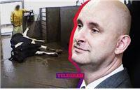 Telegram: Ministar pokušava prikriti ozbiljnu aferu: uvezli smo zaraženo meso ...