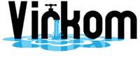Virkom o razlozima nabave i kupnje opreme za održavanje sustava javne odvodnje...