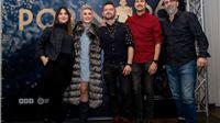 Porin 2019: Nama se nikud ne žuri Vatre i Massima nominirana za Pjesmu godine