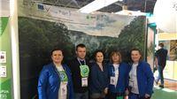 Park prirode Papuk sudjeluje na sajmu Travel u Budimpešti