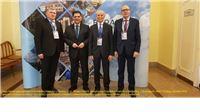 Baranya Business Foruma u Pečuhu