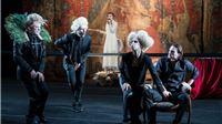 Gledat ćemo na Virkasu: Mizantrop, Slovensko ljudsko gledališče iz Celja