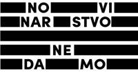 Osam zahtjeva protiv cenzure: I Virovitičani imaju razloga podržati novinarski prosvjed u Zagrebu u subotu u 12.05
