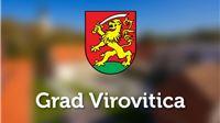 Građani pozvani javnu raspravu o prijedlogu izmjena i dopuna Urbanističkog plana uređenja središta Virovitice