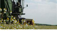 Poljoprivrednici do 15. svibnja mogu podnijeti zahtjev za potporu za 2019. godinu
