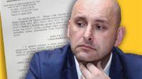 Telegram: Zakona o braniteljima ne drži se ni država pa će zbog Tolušićevog propusta sama sebe morati drastično kazniti
