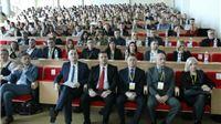 Svakom redovnom studentu poljoprivrede koji studira u Slavoniji 10.000 kn stipendije
