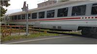 Lider otkriva novu blamažu: HŽ ne prodaje online karte za međunarodne vlakove