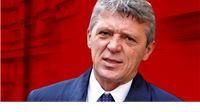 Ivan Turudić izabran za suca Visokog kaznenog suda u osnivanju
