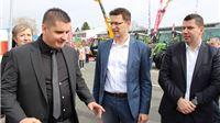 Incident na Viroexpu: Direktor sajma čelnicima MOSTA pokušao zabraniti izjave ...