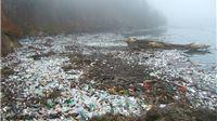 Europski parlament potvrdio mjere za smanjenje gomilanja plastike u okolišu