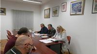 Skupština Obrtničke komore odobrila izvješće o radu i godišnji obračun za 2018.
