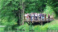 Park prirode Papuk slavi dvadesti rođendan, do 5. travnja besplatan ulaz u Park šumu Jankovac za sve posjetitelje