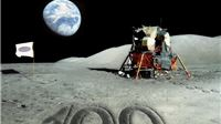 Deset dana astronomije u Daruvaru