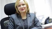 Pučka pravobraniteljica obilazi Virovitičko-podravsku županiju, pritužbe se primaju u Virovitici i Slatini