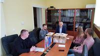 Educirani timovi savjeta mladih započinju s preventivnim aktivnostima među mladima u Virovitičko-podravskoj županiji