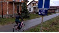 Virovitičko-podravska sramota na RTL-u: U Virovitici i Drenovcu ulice po ustaškim zločincima i zločinu, policija ne poštuje zakon, Kirin se pravi grbav