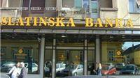 Slatinska banka postala 18. članica HUB-a