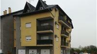 Muke po stanogradnji: Nova zgrada prokišnjava, voda uništila zidove i pod, šir...