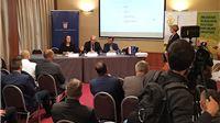Iz Programa ruralnog razvoja 112 milijuna kuna hrvatskim poljoprivrednicima