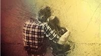 Kada nekoga volimo?