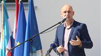 NET.HR OTKRIVA: Tolušićev punac izveo mudar manevar kako bi izvukao novac iz EU fondova. Hoće li ga kazniti?
