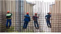 Miodrag Šajatović: Zašto Hrvatska neće primijeniti rumunjski model uvoza radnika
