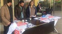 """Inicijativa """"67 je previše"""": U Virovitičko-podravskoj županiji prikupljeno 6085 potpisa"""