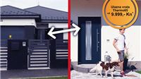 Slika koja govori sve o Tolušiću: Kuću je izgradio za manje od 300 eura po kva...